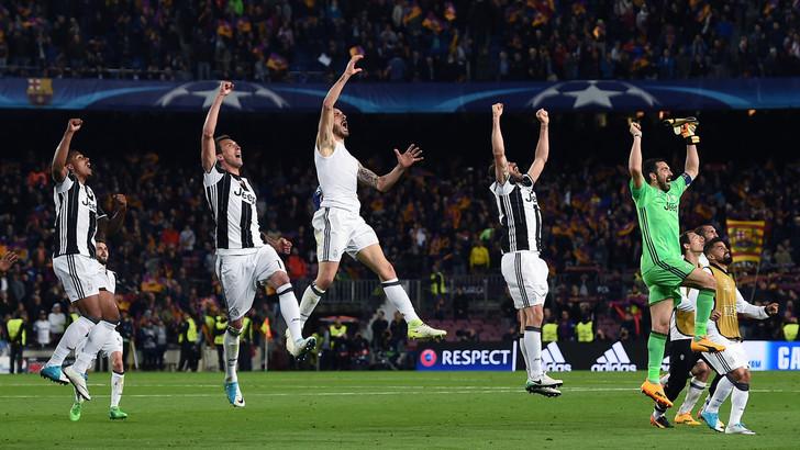 Алегри  Не примивме гол од Барселона во два натпревари  но можеме и подобро