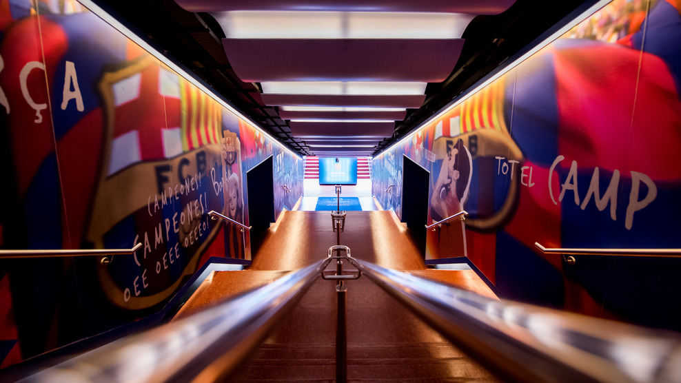 Официјални состави  Барселона   Јувентус