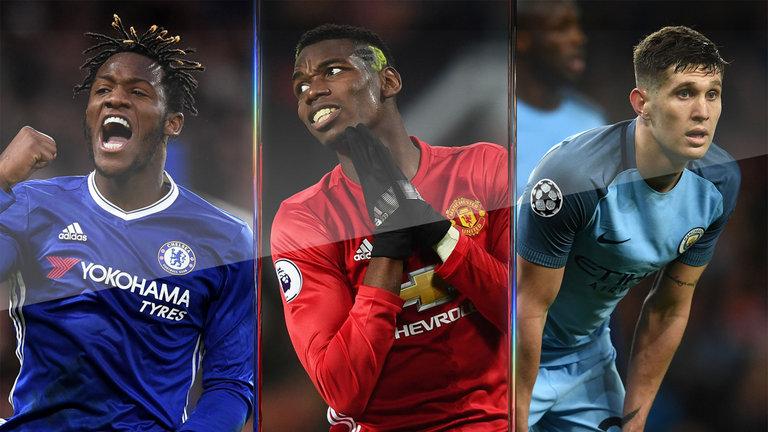 Кој фудбалер чини најмногу по минута во Премиерлигата според платеното обесштетување минатото лето