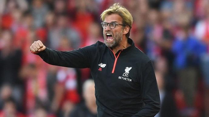 Ливерпул е на пат повторно да го урне сопствениот рекорд  овој пат за ѕвезда од Бундеслигата