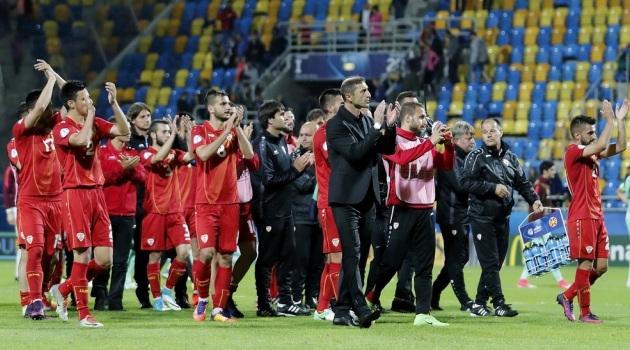 makedonija-na-12-mesto-go-zavrshi-evropskoto-prvenstvo