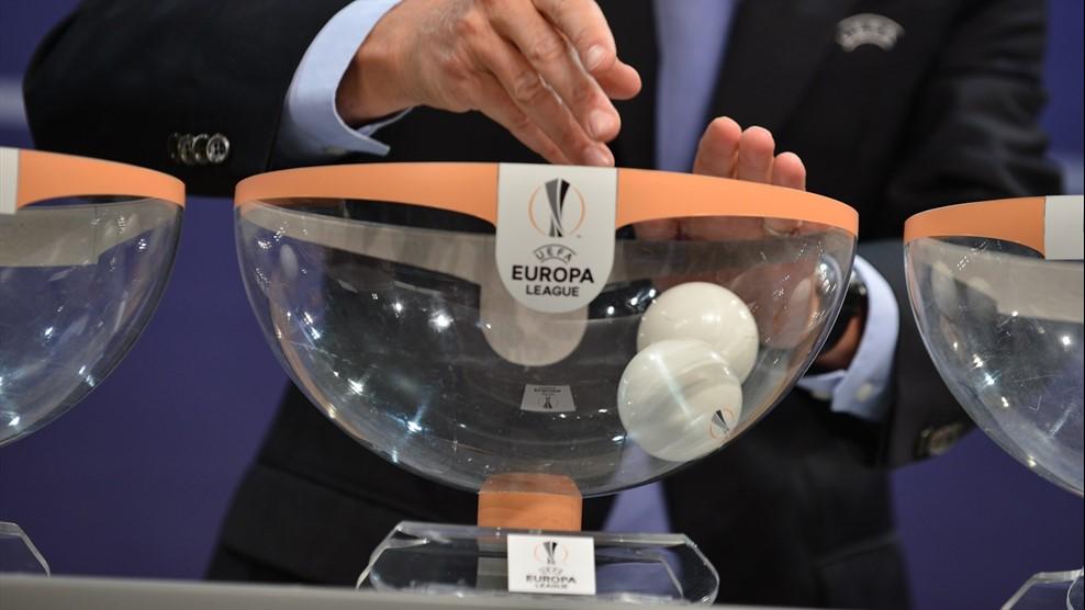 Работнички  Шкендија и Пелистер ги добија противниците за квалификациите од Лига Европа