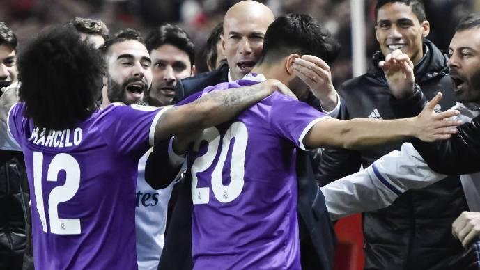 Барса сакала луд трансфер  била подготвена да плати 150 милиони евра за младата ѕвезда на Реал  но