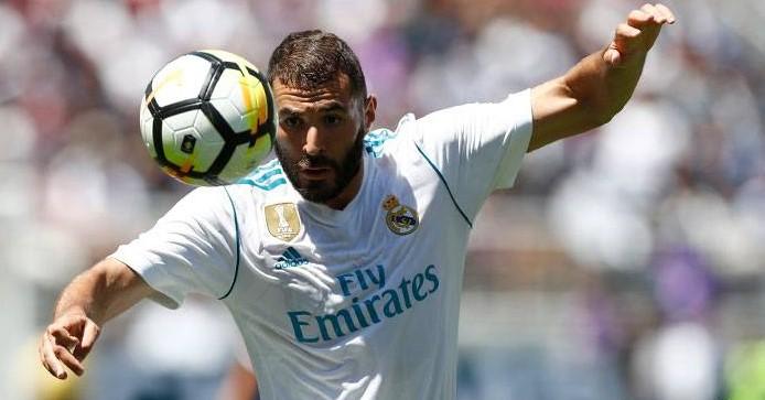Бензема го продолжи договорот со Реал Мадрид  а во него има неверојатна откупна клаузула