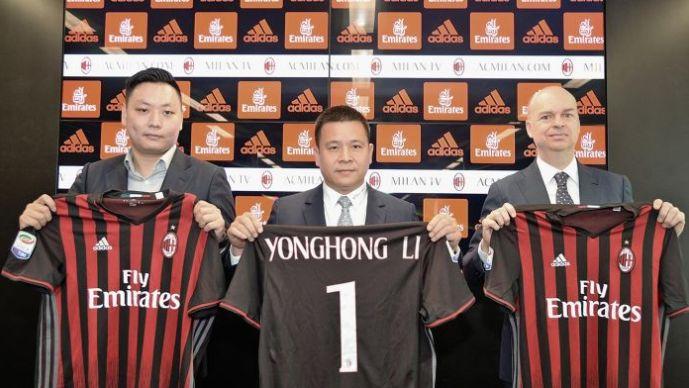 Кои невозможни услови УЕФА му ги постави на Милан  и какви санкции би можеле да добијат Росонерите