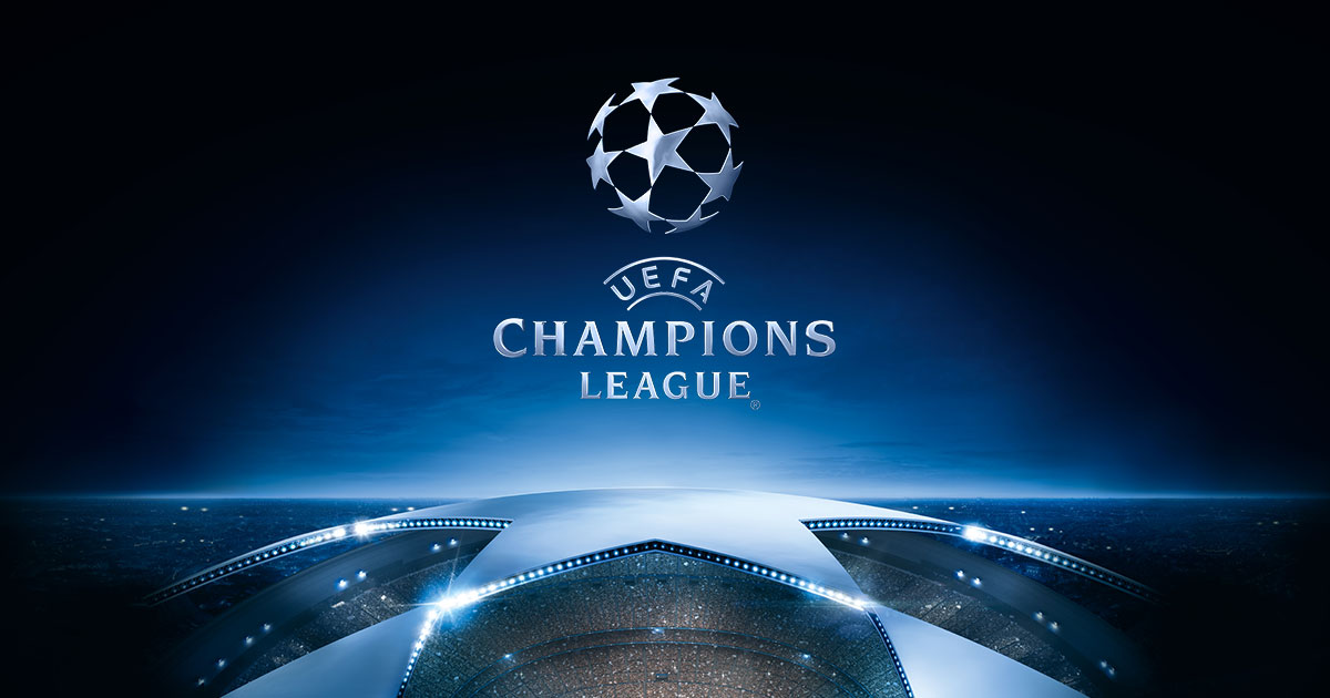 Познати осминафиналните дуели во Лигата на шампионите
