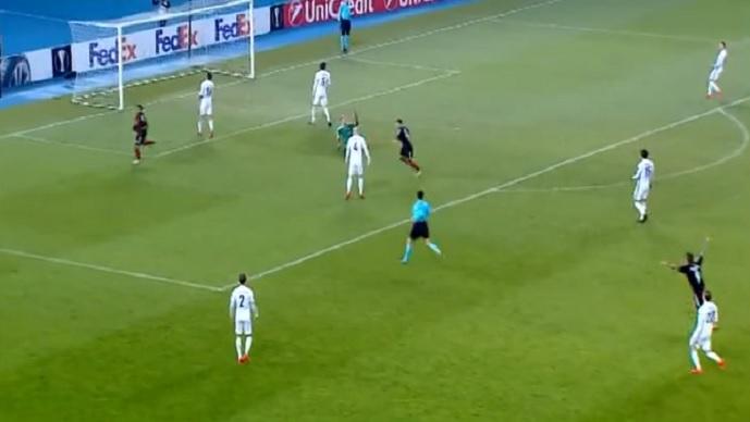 Вардар поведе против Розенборг  проработе Бразилецот Итало