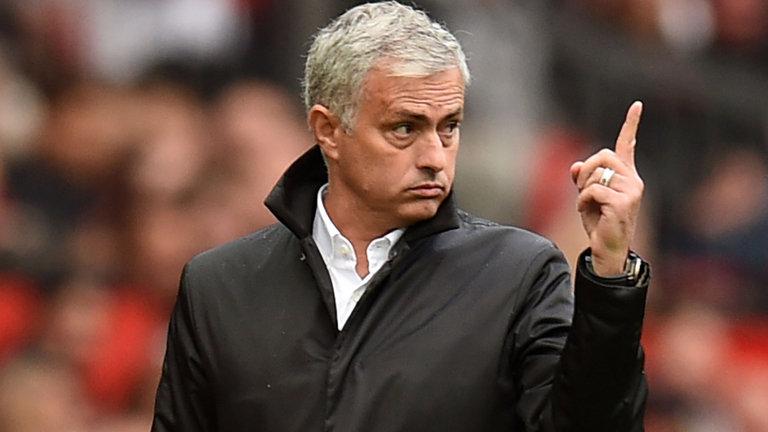 Мурињо кажа кој е најлошиот тренер во историјата на Премиерлигата