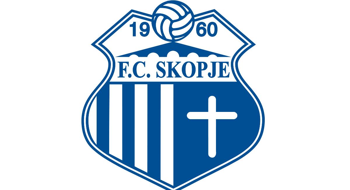 ФК Скопје  Зошто Маријан Гоцевски кој н оштети против Работнички повторно ни го делегираат