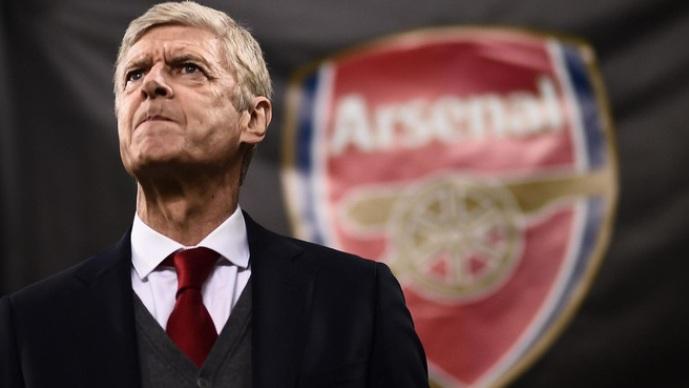 Дрим тимот составен од играчите кои Арсен Венгер за малку ќе ги донесеше во Арсенал