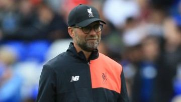 Клоп го прокоментира трансферот на Погба во Јунајтед