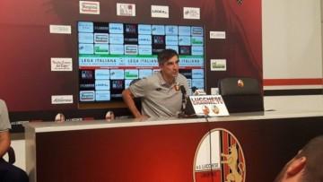 Пандев со гол против Лукезе, Јуриќ задоволен од Македонецот