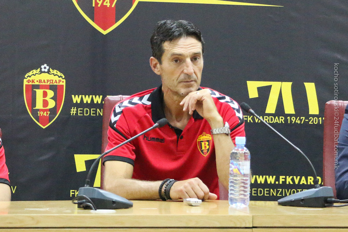 http://www.24fudbal.com.mk/images/uploads/2017-08/ouv89-vardar-press-2.jpg